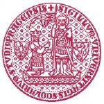 Znak pražské Karlovy univerzity