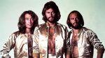 Britské hudební trio Bee Gees