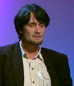 Pavel Jandourek