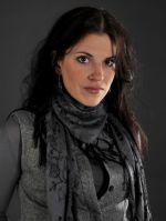 Kamila Zlatušková