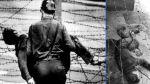 Petr Fechter, oběť střelby u Berlínské zdi