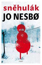 Jo Nesbø / Sněhulák