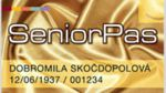 SeniorPas