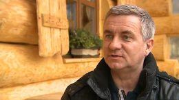 Vratislav Mynář, předseda SPOZ