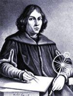 Mikuláš Koperník